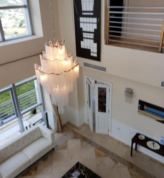 One Woodbrook Place Penthouse Port Of Spain Trinidad W I For Sale Trinidad Propsnoop Com