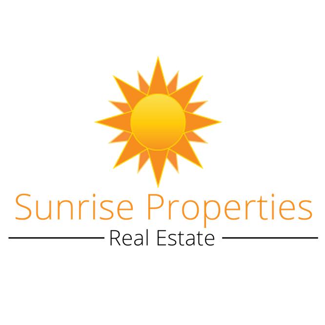 homes for sale trinidad