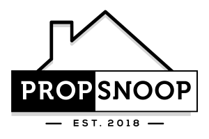 propsnoop mortgage home financing