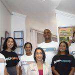 real estate agency trinidad