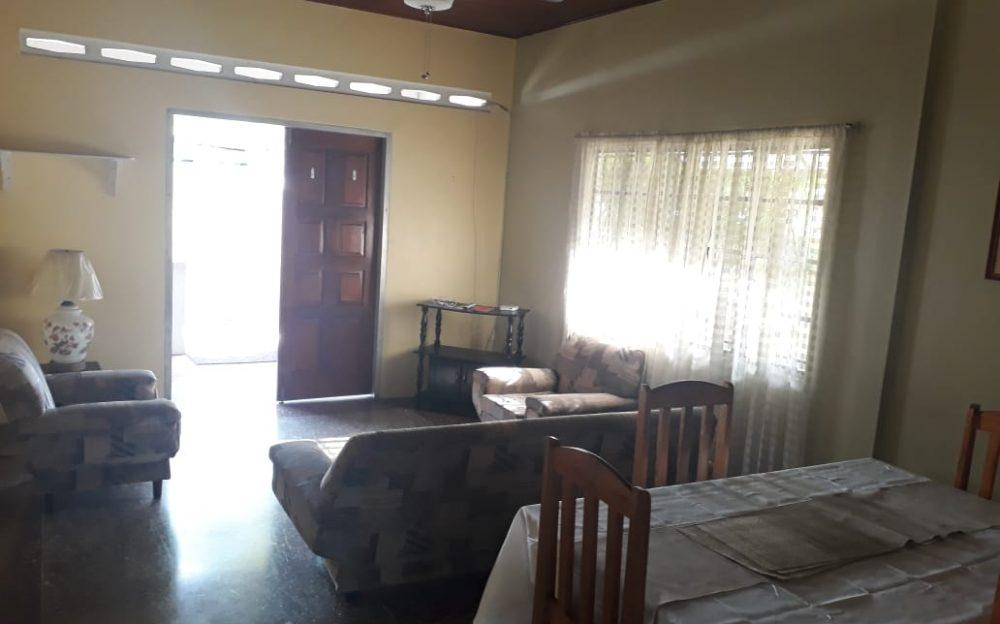 2 bedroom staugustine apartment for rent  trinidad