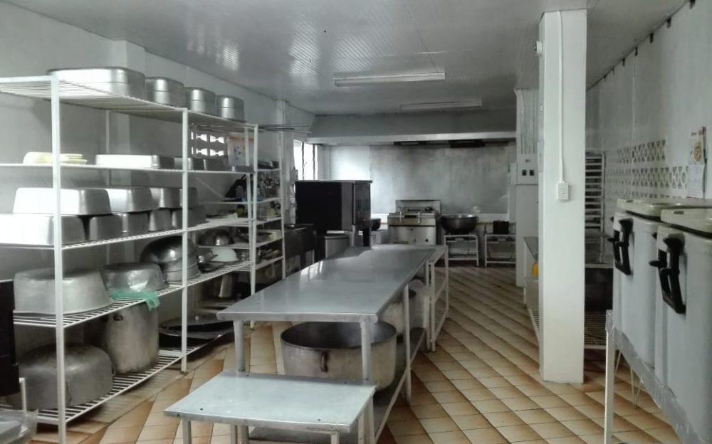 Commercial Kitchen For Rent Trinidad Propsnoop Com